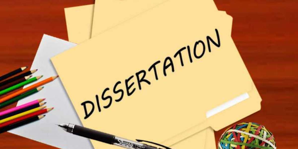 5 Things to Check before Availing Dissertation Writing Services Online