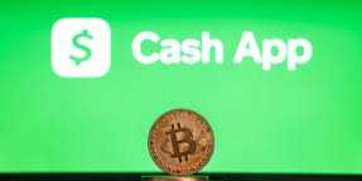 Use Cash App Support Service For The Effective Tips To Secure Your Account