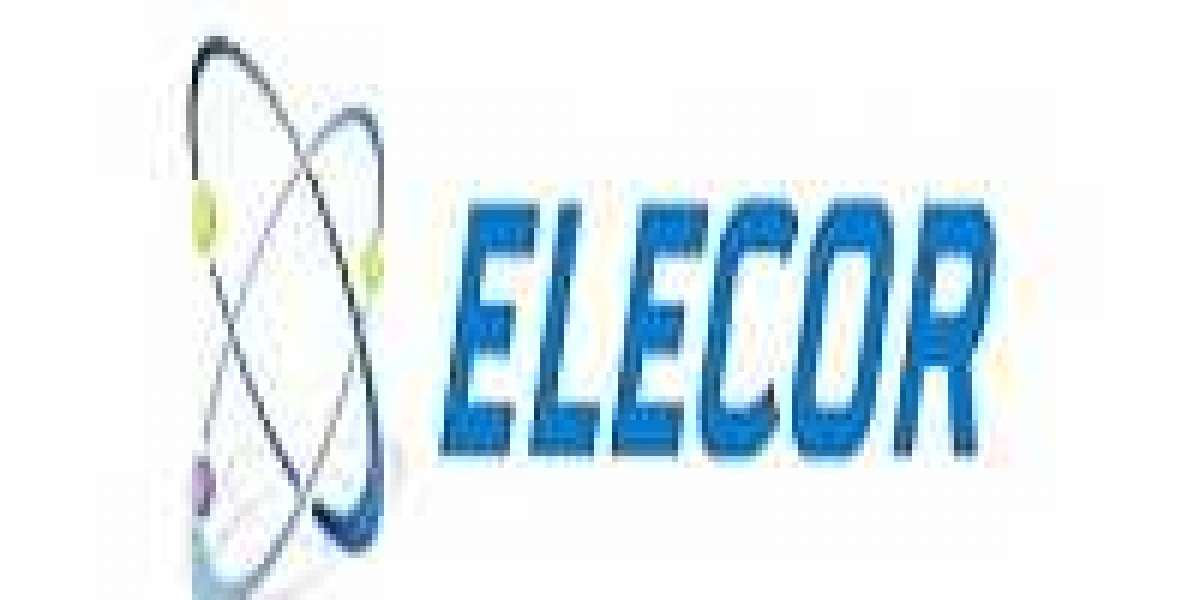 Commercial Air Conditioning - elecor