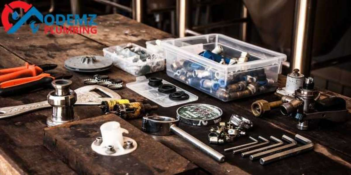 Services Best Plumbing Services Companies Can Offer