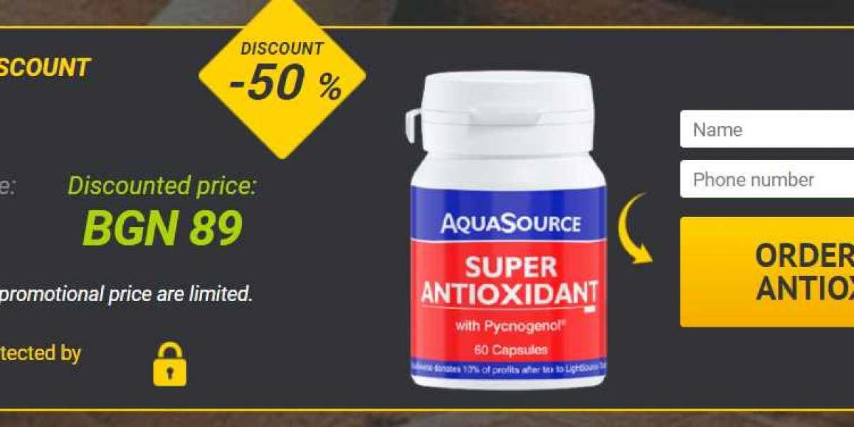 AquaSource Super
