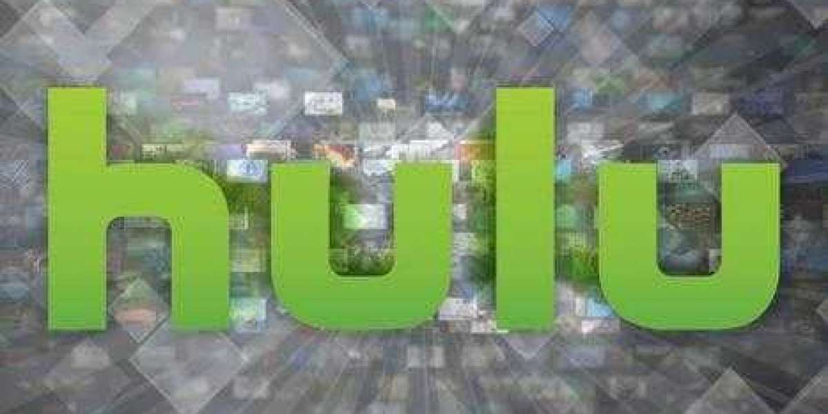 How to Activate Hulu by means of hulu.com/activate