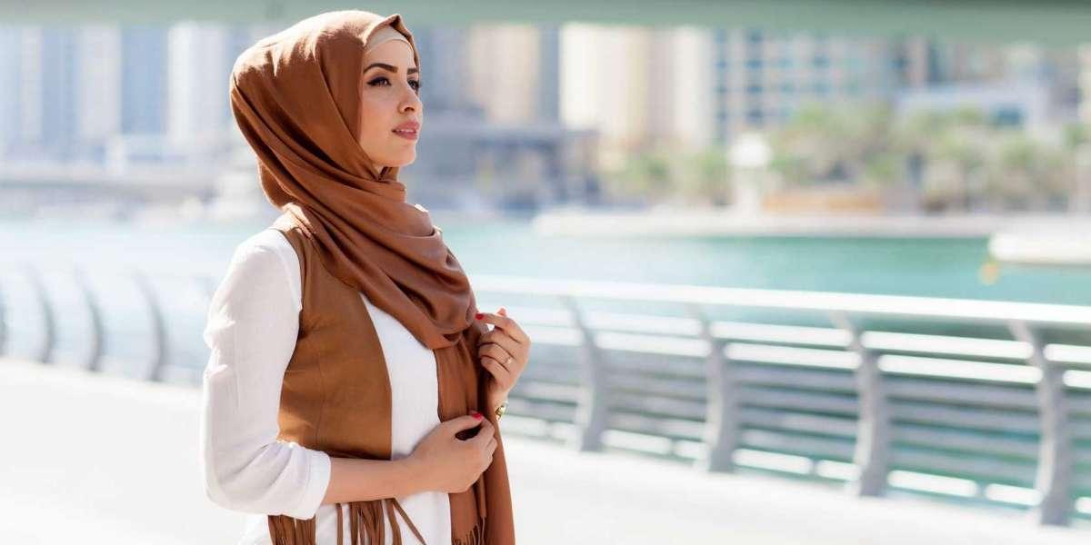 Muslim Women and the Hijab