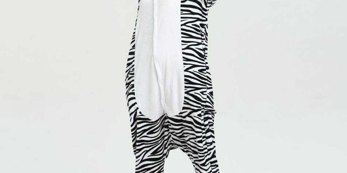 Quality Animal Kitty Costumes For Adult Halloween