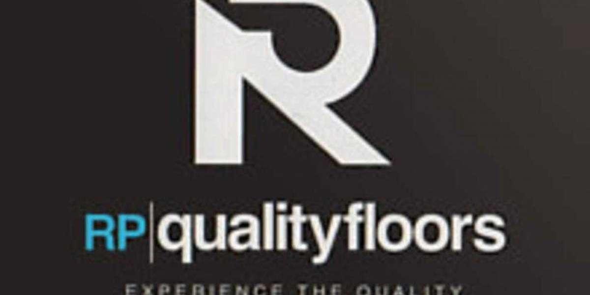 Flooring Adelaide - rpqualityfloors
