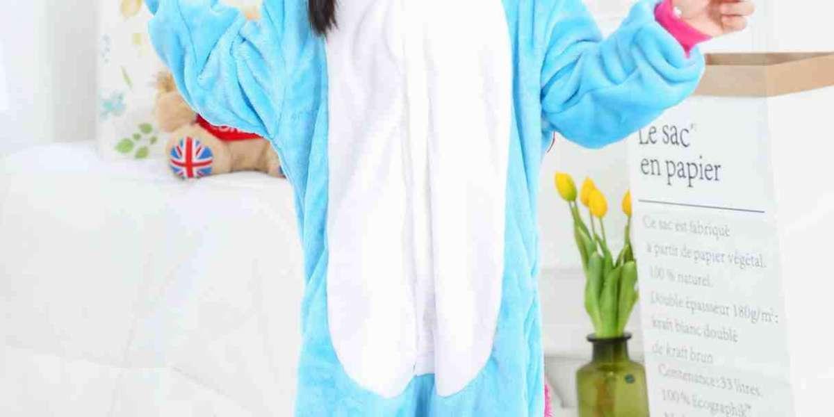 Adult Animal Costume Kigurumi