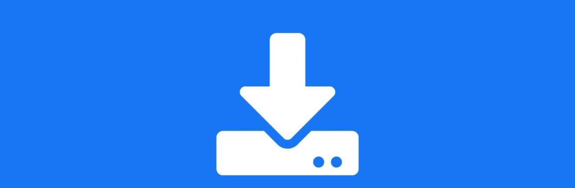 Snapsave Downloader