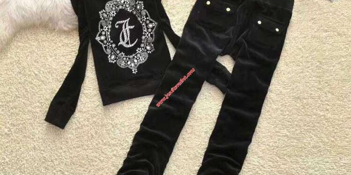Juicy Couture Baby Tracksuit Shops
