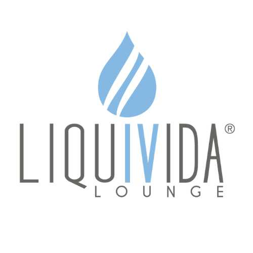 Liquivida Nutrient IV Franchise