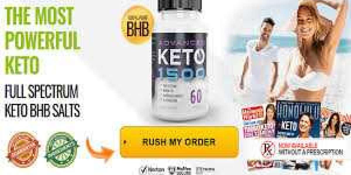 https://www.facebook.com/Keto-Advanced-1500-109487504528001