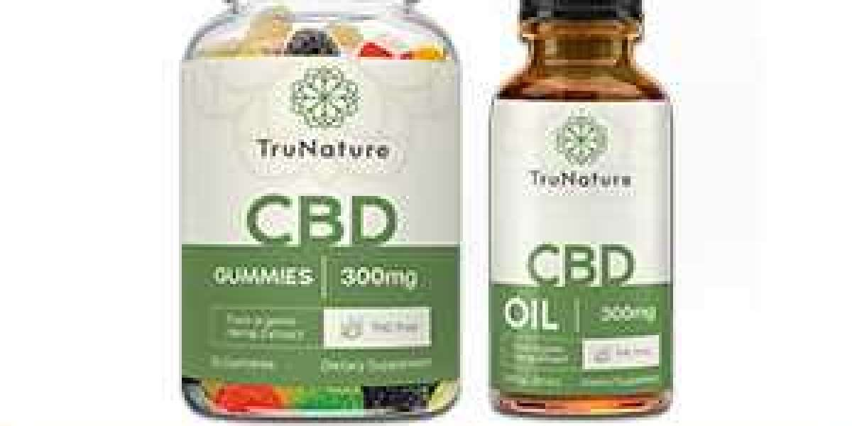 https://www.facebook.com/Trunature-CBD-Gummies-105190108358958/