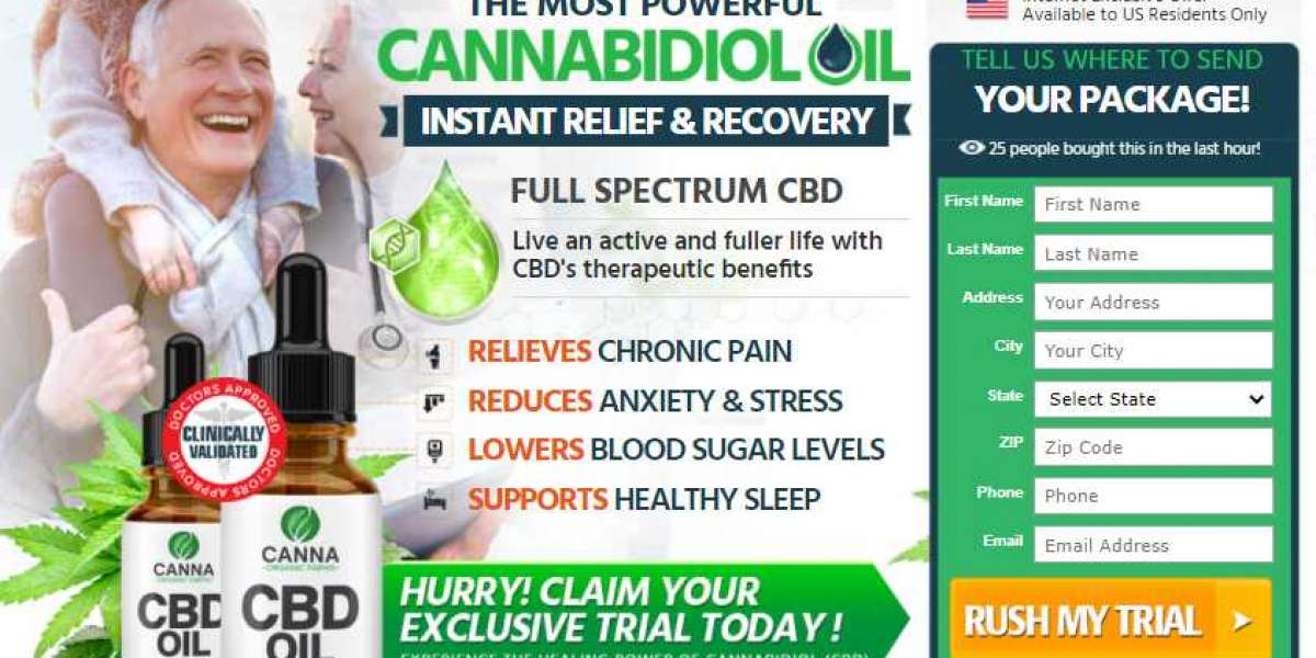 https://www.facebook.com/Canna-organic-cbd-gummies-108716508022286