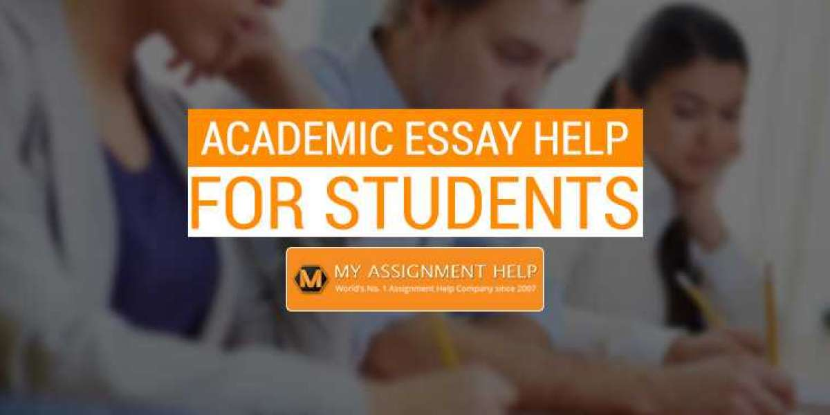 5 Essential Services Of Essay Writing Services