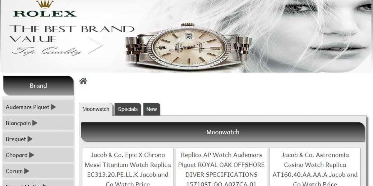 Replica Richard Mille RM 038 Tourbillon Bubba Watson Rose Gold Watch