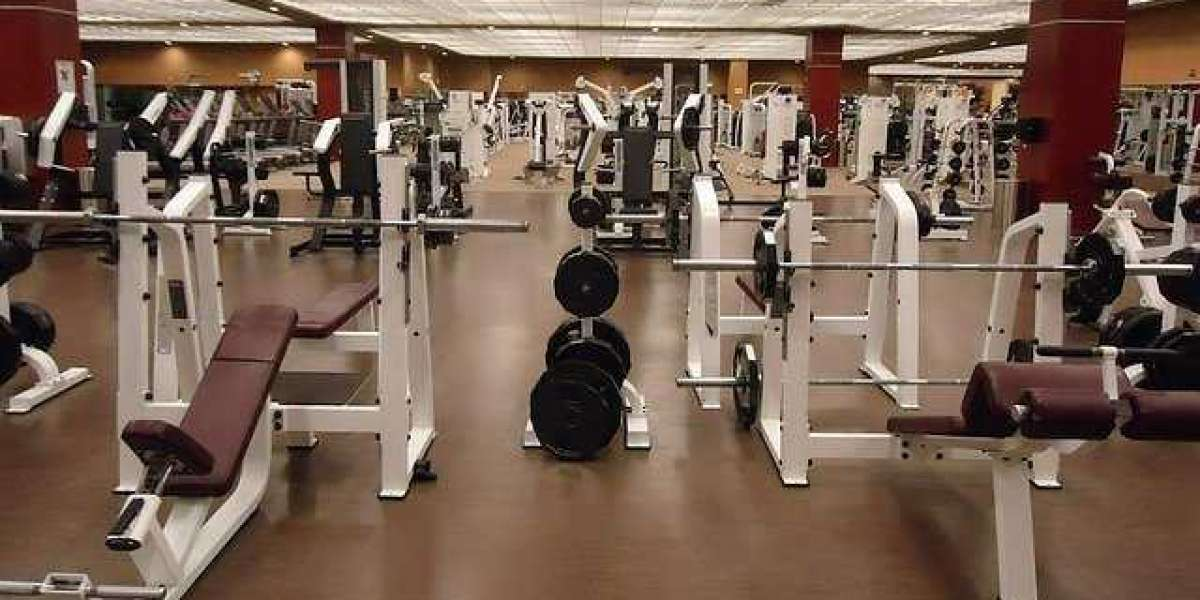 What are the Types of Membership Prices of Gyms? - You May Go with