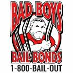 Bad Boys Bail Bonds badboysbailbonds