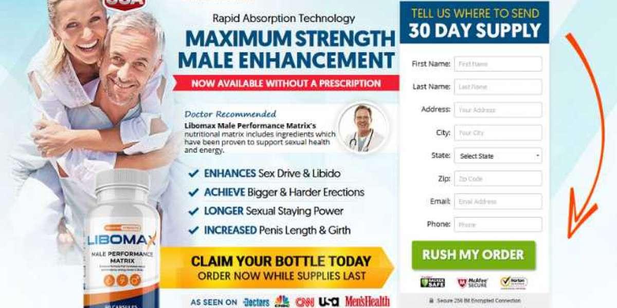 https://www.facebook.com/Libomax-Male-Enhancement-101528892151246