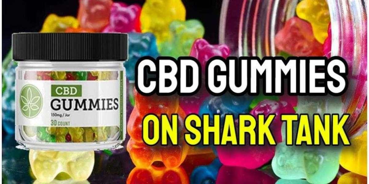 https://www.facebook.com/Dragons-Den-CBD-Gummies-101621255438505