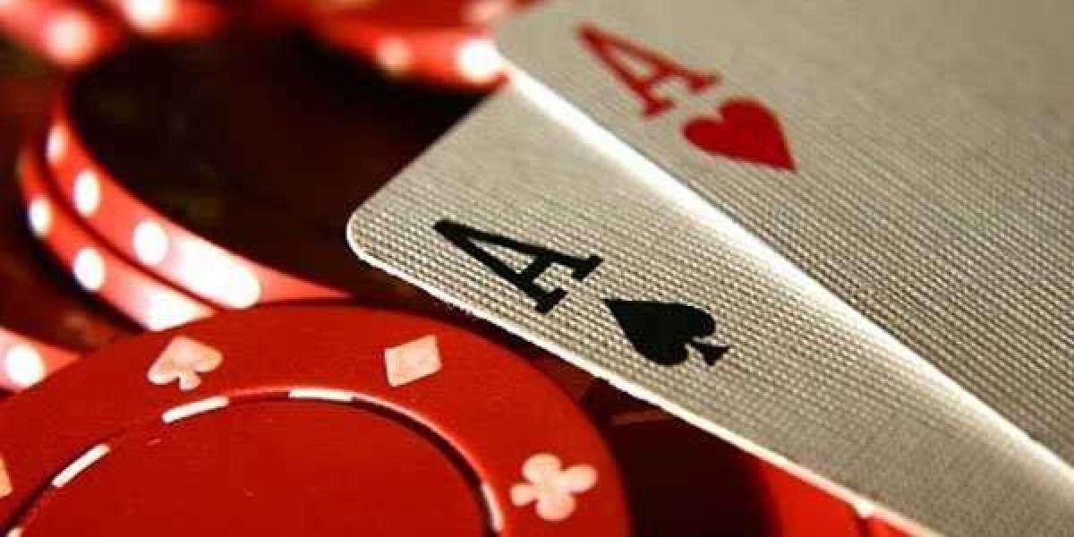 golden-tiger-casino