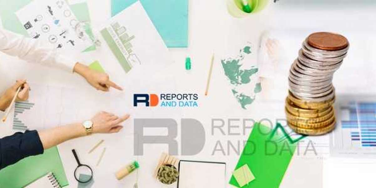 Hedgehog Pathway Inhibitors  Market ,Manufacturers, Type, Application, Regions and Forecast to 2026