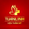 Sài Gòn: - Nâng Mũi Uống Kháng Sinh Bao Lâu Thì Khỏi? Tư Vấn Cùng Chuyên Gia | Lamchame.com - Nguồn thông tin tin cậy dành cho cha mẹ