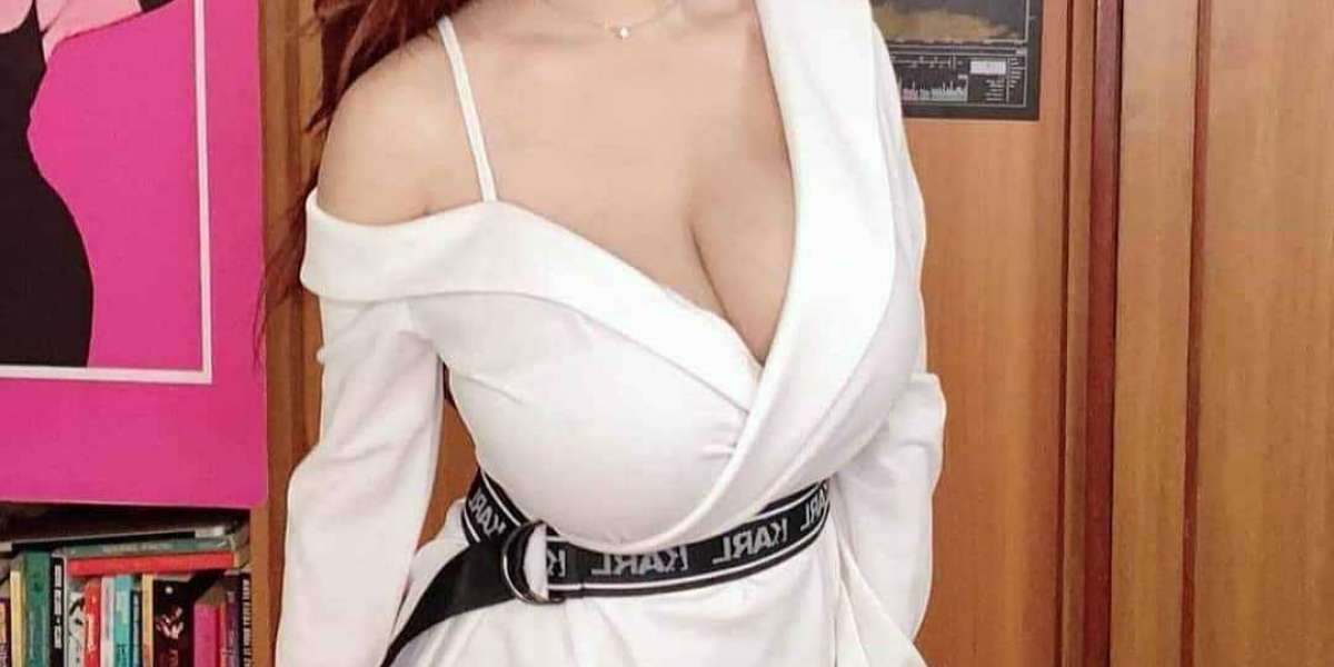 Why do Choose Our Lahore Escorts Models?