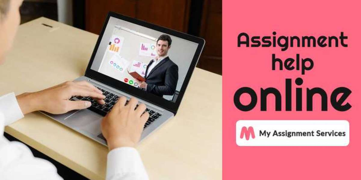 4 Benefits Of Using Assignment Help Services