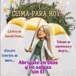 Areguada