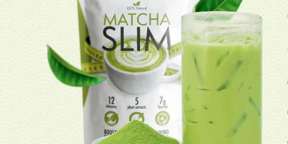 https://www.facebook.com/Matcha-Slim-Diet-100675655590551