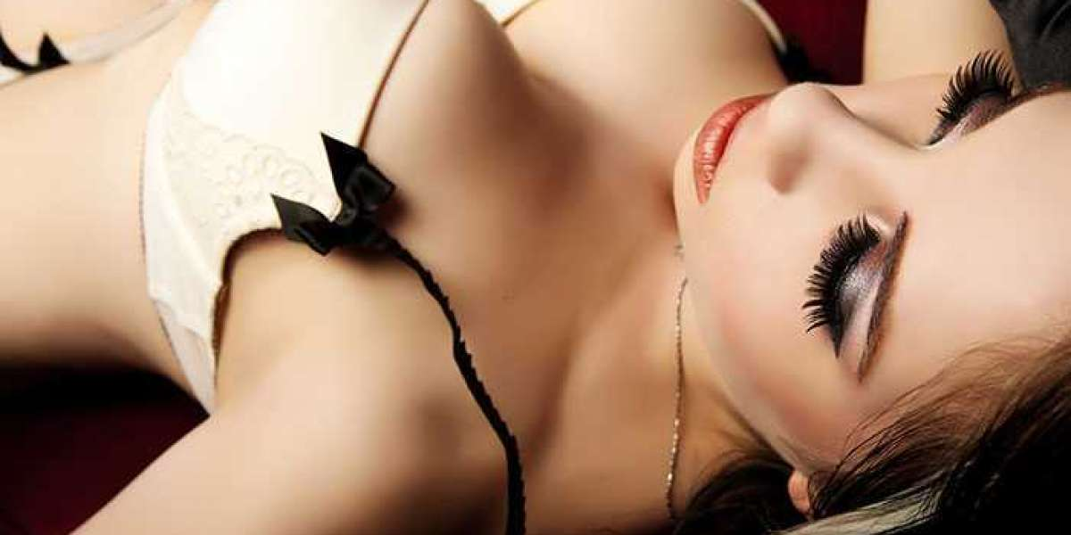 Why is Divya Goal Recognized for Most Demanding Escorts Services in Bangalore?