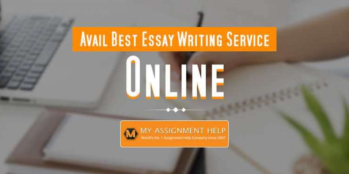 Buy A Research Paper From Knowledgeable Writers