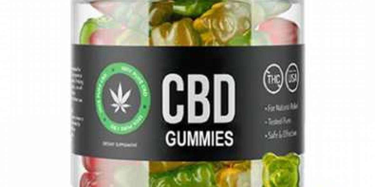 https://www.facebook.com/CannaLeaf-CBD-Gummies-100327899018626