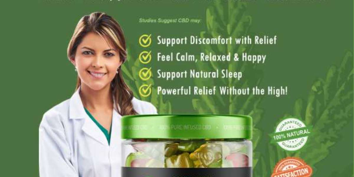 https://www.facebook.com/Green-Naturals-CBD-Gummies-102484975447982