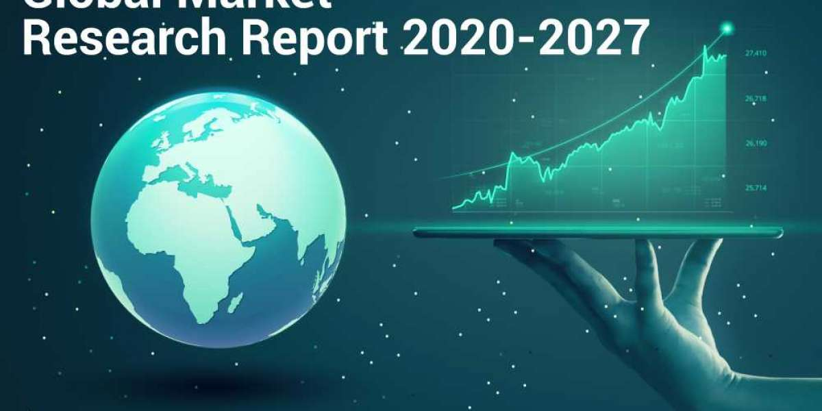 Homeland Security and Emergency Management Market Demand Analysis in 2020, Global Revenue, Top Companies Growth Forecast