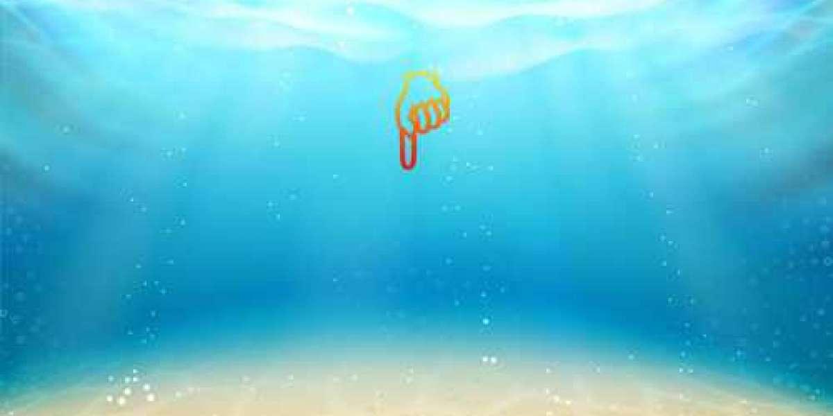 Живая вода суставы