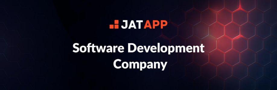 JatApp Group