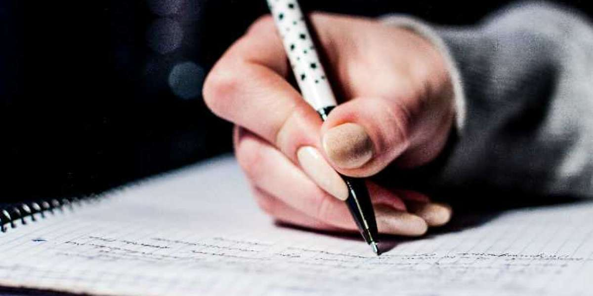 Effective Ways To Complete Your Assignment Fast